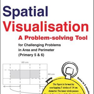 Spatial-Visualization