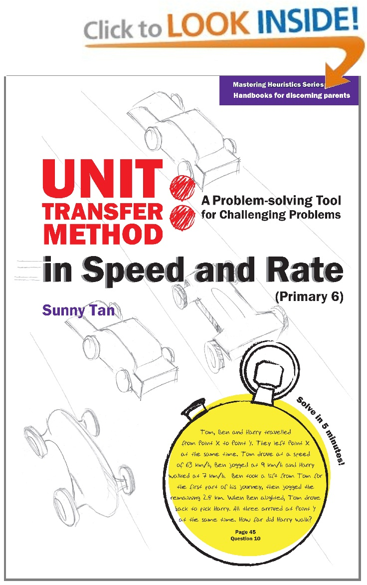 Speed-and-Rate(1)