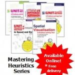 Mastering-Heuristics-1