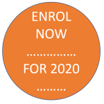 enrol-button